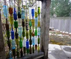 how to build a wall from recycled bottles bottle walls and gardens