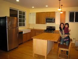 pretty kitchen island bar ikea 8ba6afa664c7500a9923bb529b97305b