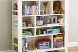 Nursery Bookshelf Ideas Bethelisaharris Com Part 20
