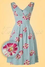emily and fin daisy dress emily u0026 fin pinterest daisy dress