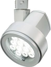 Led Track Lighting Juno Cylindra Led Track Lighting U2039 Product News U2039 Summit Electric