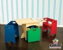 Activity Table For Kids Kids Play Table With Storage U2013 Mccauleyphoto Co