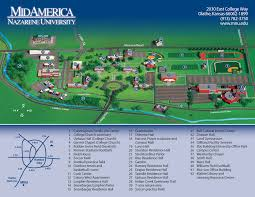 Rice Campus Map Info Map Graphics Ray Craighead Illustrator