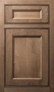 Kitchen Cabinet Doors Designs Cappuccino Stained Kitchen Cabinets Google Search Stunning