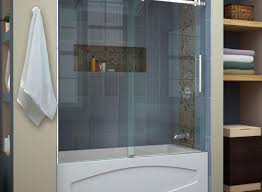 shower shower doors frosted window film wonderful shower tub full size of shower shower doors frosted window film wonderful shower tub glass doors frosted