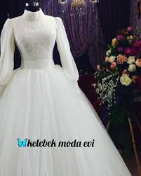 Muslim Engagement Dresses Pin By Halide On Tesettürlü Gelinlik U0026 Nişan Elbiseleri