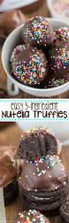 best 25 oreo cake pops ideas on pinterest oreo cake balls oreo