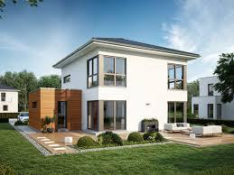 Haus Zu Verkaufen Privat Häuser In Bad Rodach Coburg Kreis Immobilienscout24