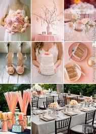 d coration mariage chetre résultats recherche d images correspondant à http so
