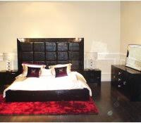 bedroom furniture sale ready embled wardrobes ikea black gloss and