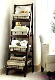 bathroom closet storage ideas closet shelf organizer bathroom closet organization ideas bathroom