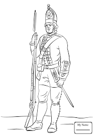 Blank 13 Colonies Map American Revolution Coloring Pages Wohndesign
