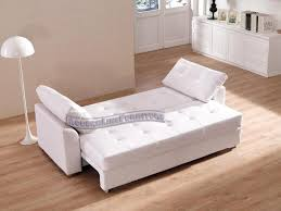 Leather Sleeper Sofa Sofa 36 Lovely Most Comfortable Leather Sofa 1 Modern White