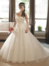 marys bridal 26 best s bridal dresses images on wedding