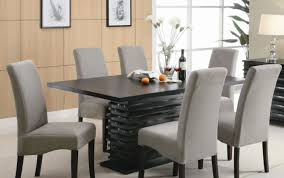 dining room beloved painting dining room chairs grey startling