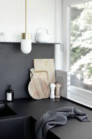 lack kchen schwarz küchenarbeitsplatte in schwarz schöne küchen bilder küche möbel