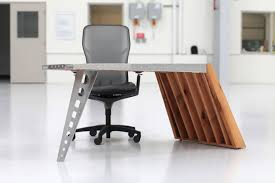 exciting airplane wing desk 15 for your interior decor home with