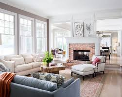 sofas for living room stunning two sofa living room design best different couches for with