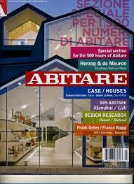 List Of Home Magazines 92 Best Best Magazines Covers Images On Pinterest Interior