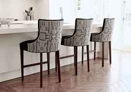 Upholstered Dining Chairs Melbourne by Classic Furnishings Australia