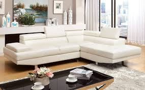Leather Sectional Sofa With Power Recliner Sofas Amazing Gray Sectional Sofa Power Reclining Sofa White L
