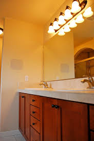 oil rubbed bronze light fixtures oil rubbed bronze light fixtures with brushed nickel faucets home