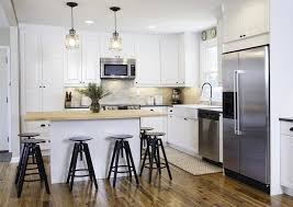 How To Design Your Kitchen Kitchen Services Ikea Kitchen Cabinet Shipment And Installation