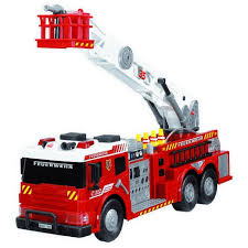 tonka fire rescue truck diecast and toy fire vehicles ebay