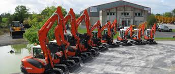 whelan plant sales new and used heavy machinery dealer