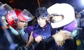 siege emirates bangladesh siege restaurant reopens after emirates 24 7