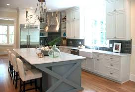 Typical Kitchen Island Dimensions Kitchen Island Stool Height Kitchen Island Height Standard Kitchen