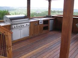Outdoor Kitchen Construction Outdoor Project Photos U0026 Outdoor Project Ideas Quality Deck