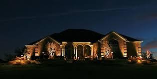 Landscape Lighting Contractor Myrtle Landscape Lighting Landscape Lighting Contractor