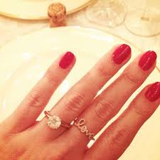 how to buy an engagement ring how to buy an engagement ring according to neil instyle