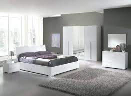 les chambre en algerie chambre a coucher moderne a chambre a coucher moderne 2012 algerie
