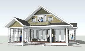 small beach house floor plans small beach house instagood co