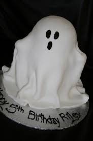 best 20 ghost cake ideas on pinterest cake boos spooky