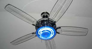 replace ceiling light ceiling install ceiling modern fans with lights awesome ceiling