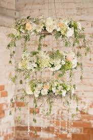 Floral Decor Best 25 Floral Arrangements Ideas On Pinterest Flower