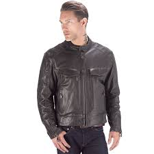 best bike leathers viking cycle skeid leather jacket for men motorcycle house