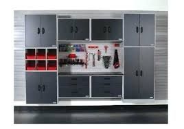 garage cabinet maker storage wall tool makers scriptmasters me