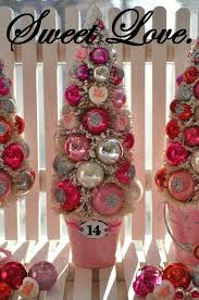 Valentine S Day Tree Decor by 11 Best Valentine U0027s Day Trees Images On Pinterest Valentine