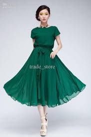 casual cocktail dresses 2013 dress images