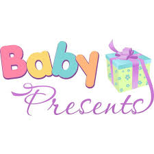 baby presents for boys baby birth presents ideas