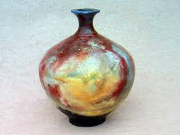 Pit Fired Pottery by 301 Best Pottery Pit Fired Images On Pinterest Ceramic Pottery