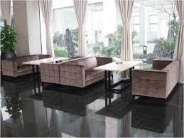 Sofa For Lobby Hotel Lobby Furniture For Sale Modern Lobby Sofa Design Sf Lobby