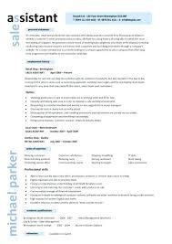 sample retail store manager resume retail resume sample u2013 foodcity me