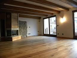 courmayeur appartamenti immobili di prestigio a courmayeur in vendita e affitto