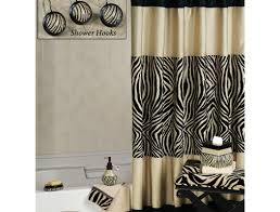 Shower Curtain Amazon Shower Lace Shower Curtains Awesome Funky Shower Curtains Cece