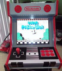 multicade arcade gaming ebay